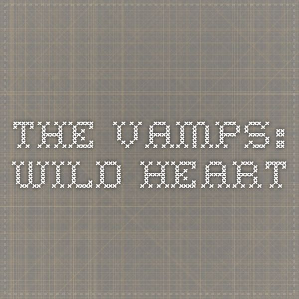 The Vamps Oh Cecilia Breaking My Heart Chords Capo 4 4 And