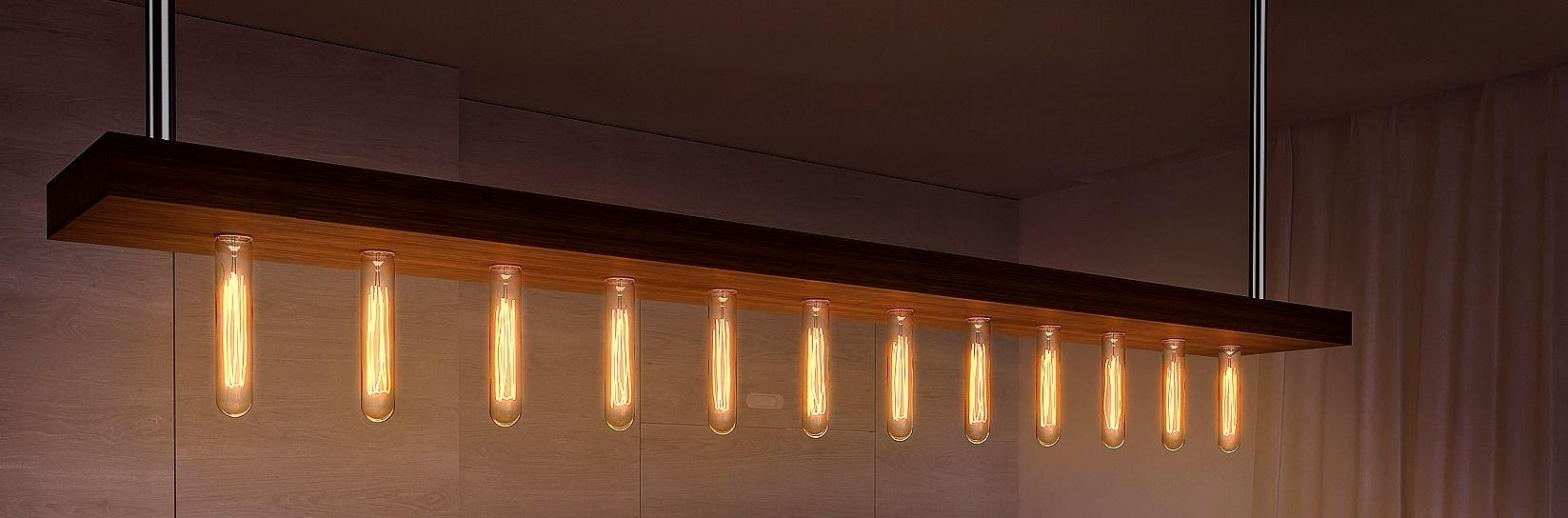 luminaire-Bocani_bambou-cognac_inox_ampoule-retro_SLIDER2.jpg (1647×544)