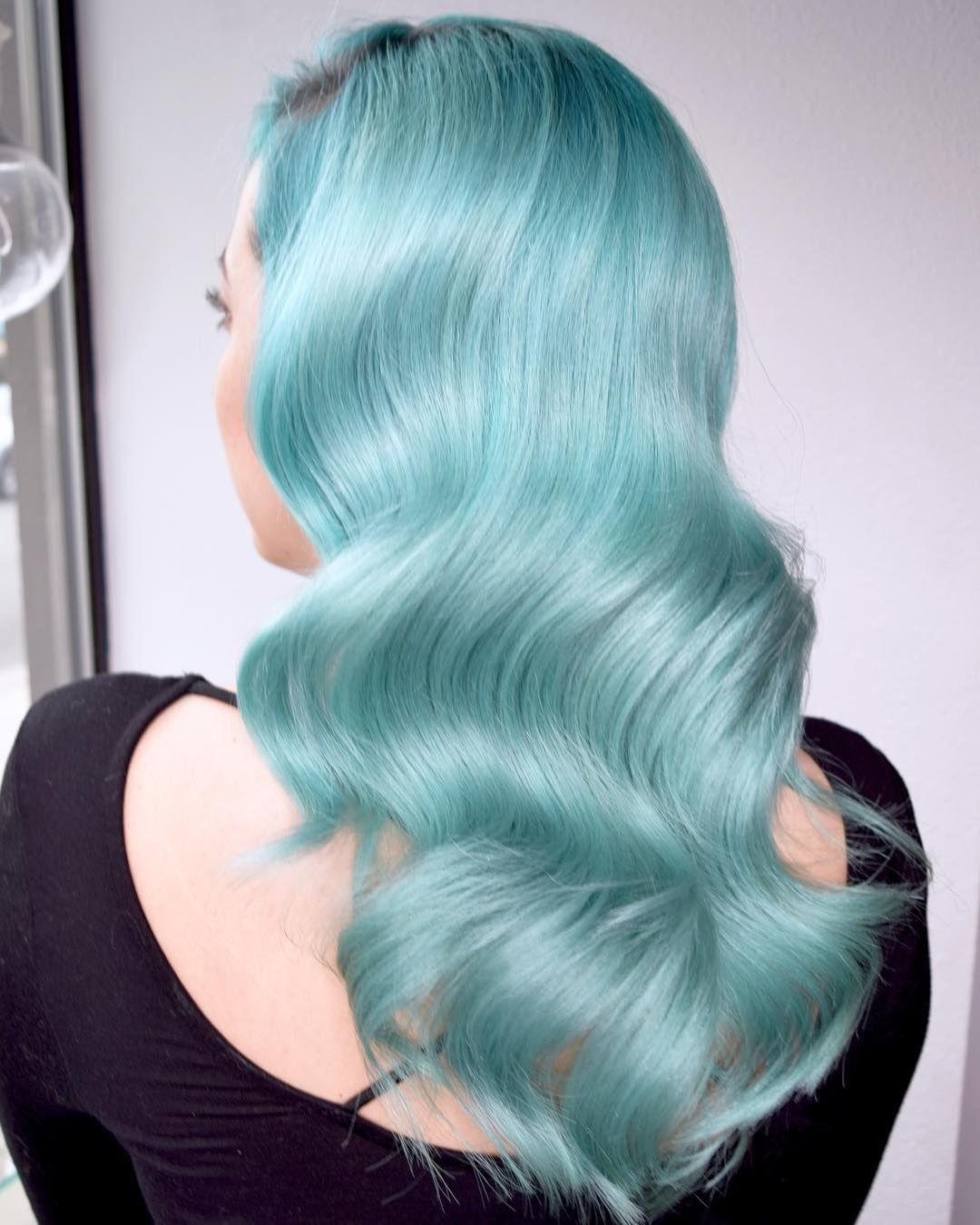 likes comments seattle pravana hair team