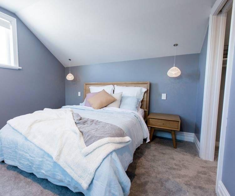 35++ Master bedroom design ideas nz ppdb 2021