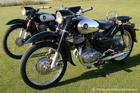 Pin By Tarrey Banks On 40th B Day Present Honda Motorcycle Honda Motorcycles