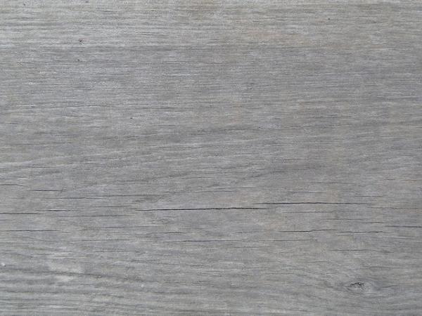 grey-wood-backjpg (600×450) Milestone Project Pinterest