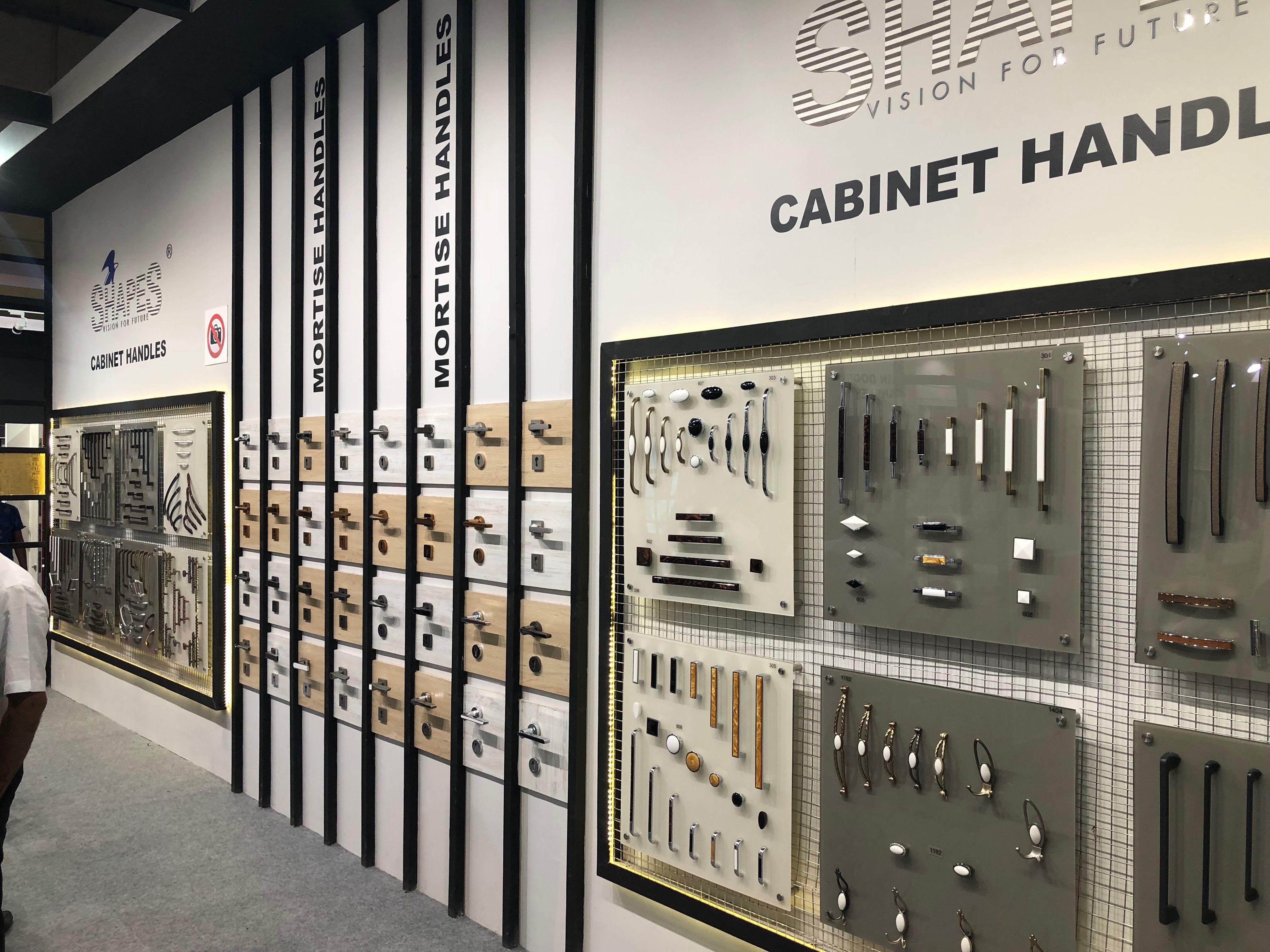 Exhibitiondisplay#hardware#handles#locks#bathassesories