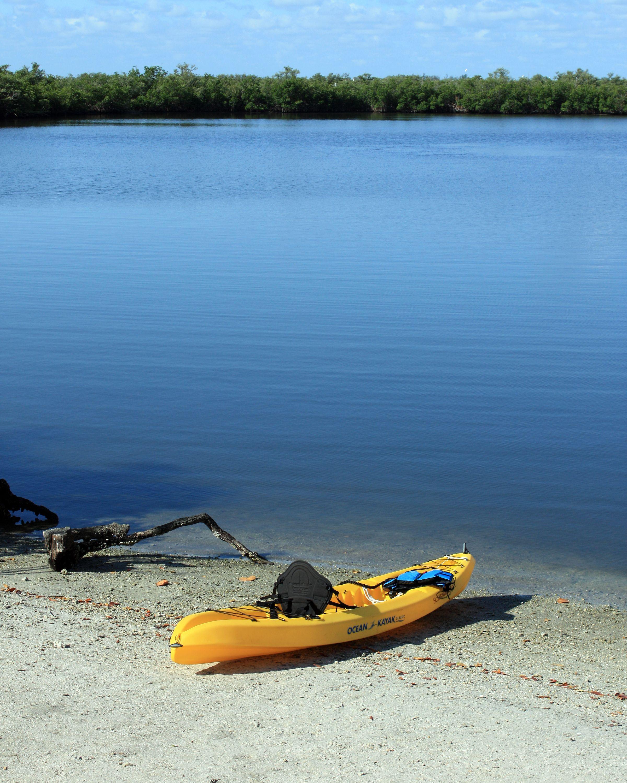 Round Island Park In Vero Beach Fl Florida Adventures