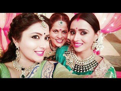 Yeh Rishta Kya Kehlata Hai Serial Mehndi Song Download