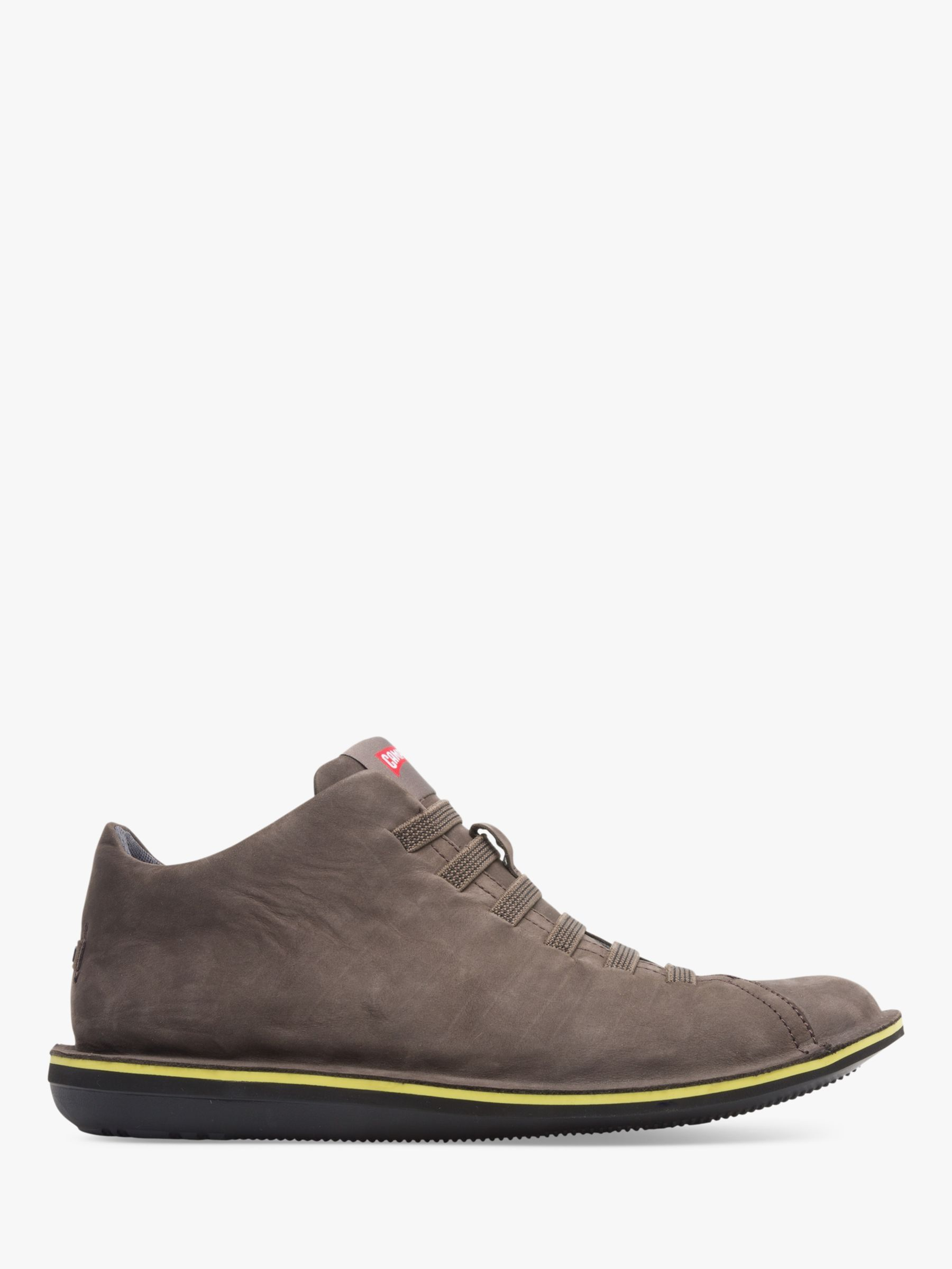 See All The Latest Sale Items Camper Men's shoes Trainers