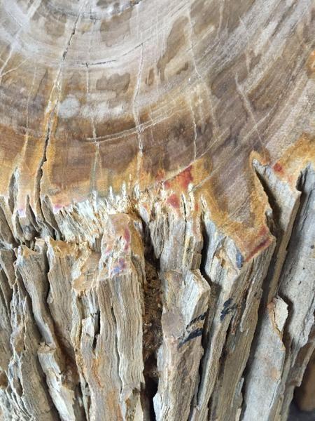 natursteinbrunnen garten, granit für haus und #garten, #gartenbrunnen, #natursteinbrunnen, Design ideen