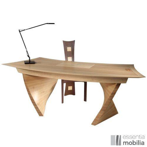 meubles d co et design decodesign d coration sympas les meubles