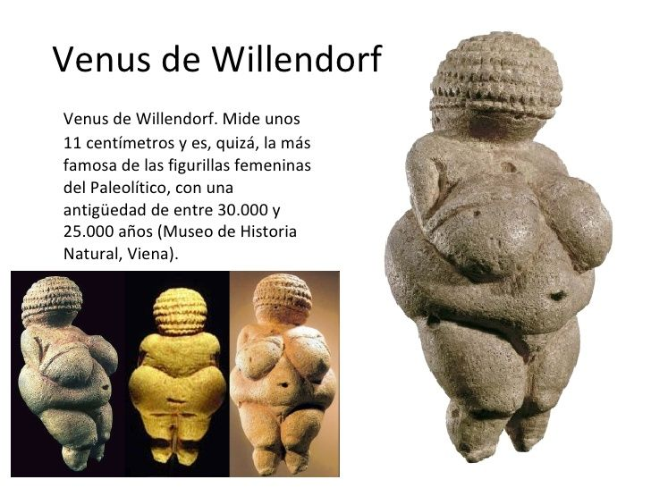 Venus Of Laussel Google Search Early Humans