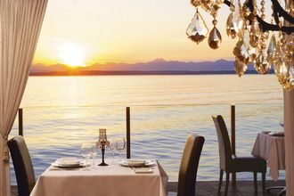 Get Seattle Seafood Restaurants In Wa Read The 10 Best Restaurant Reviews And View Users Ratings