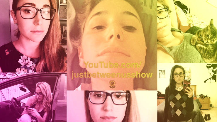 Famous YouTube stars are barely scraping by Youtube