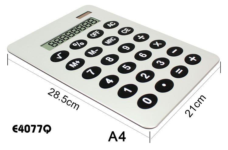 Item Name Calculator Price 5 00 Contact Mail Te58 Vip 163 Com