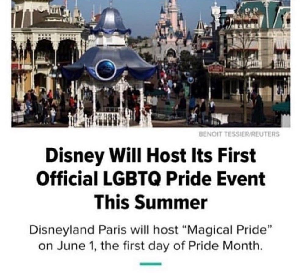 rencontre gay disneyland paris à Tours