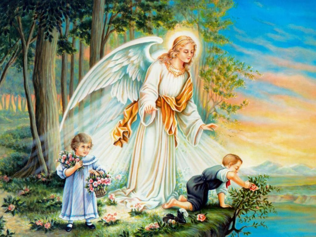 Guardian Angel Angel Images Guardian Angel Images Guardian Angels