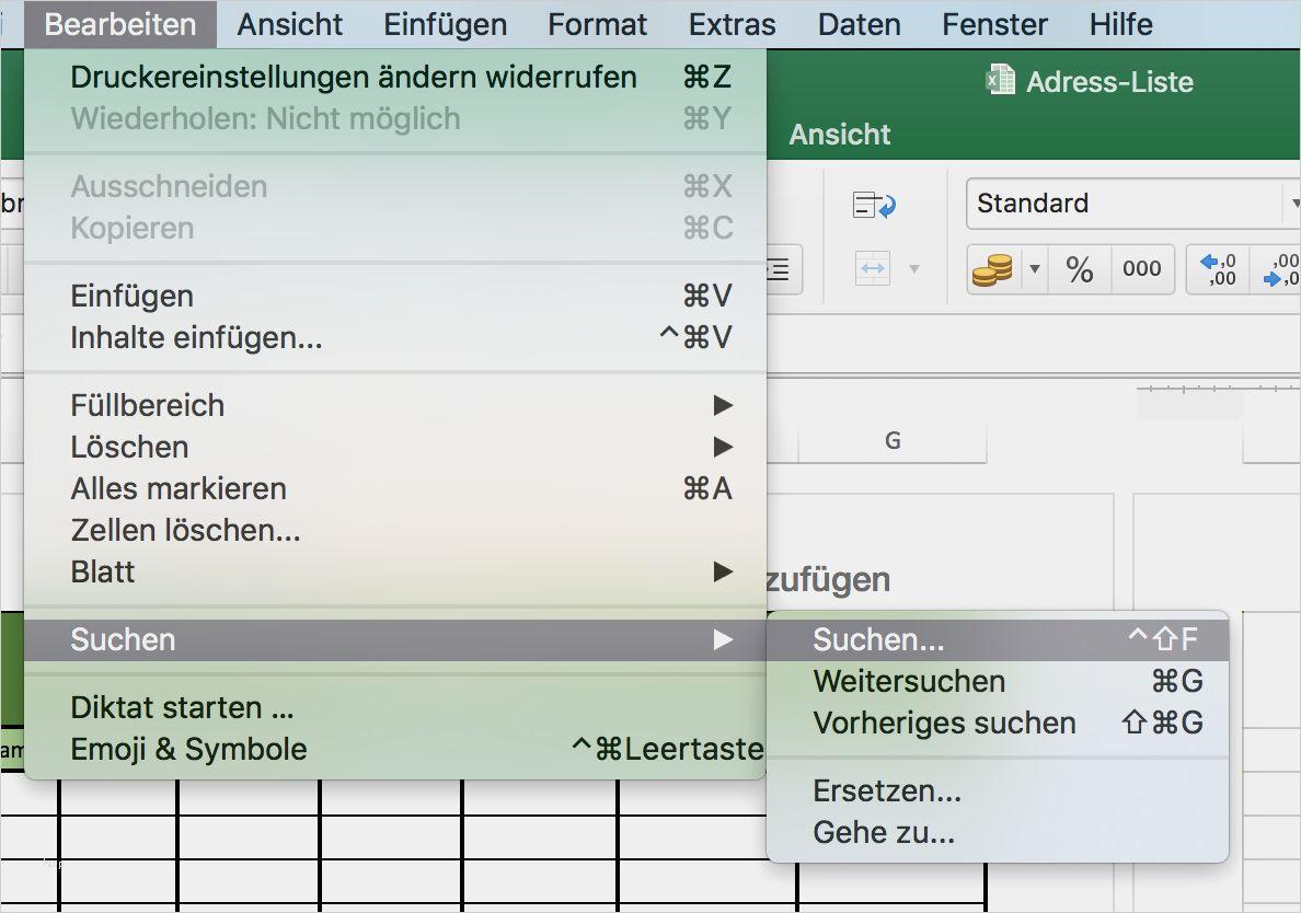 40 Inspiration Adressbuch Vorlage Zum Drucken Abbildung In 2020 Vorlagen Anschreiben Vorlage Vorlagen Word