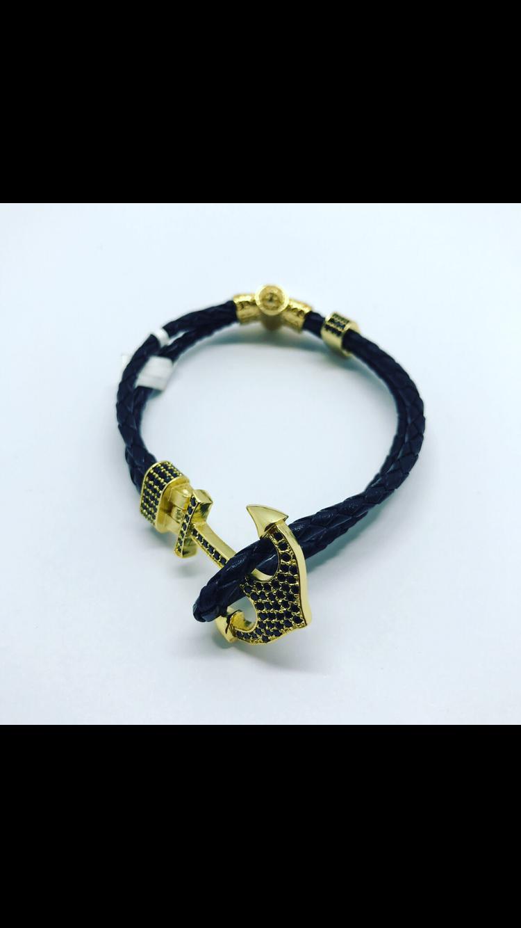 Pin by alanmg on bracelets pinterest bracelets