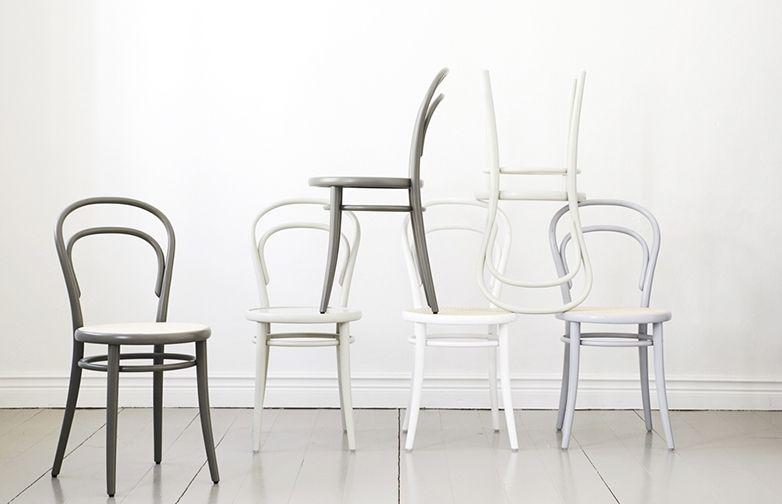 Furniture Chair Ton Chair Furniture