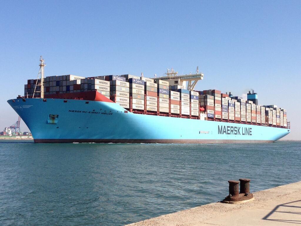 Heavy Lift PFI on   Micro computer and Merchant marine