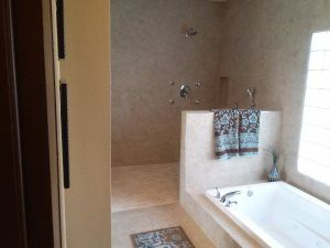 Pro #194554  Rjc Remodeling Service  Corpus Christi Tx 78414 Gorgeous Bathroom Remodeling Service Design Decoration