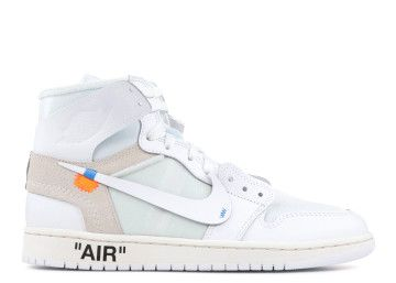 b974df81f20f air jordan 1 x off-white nrg