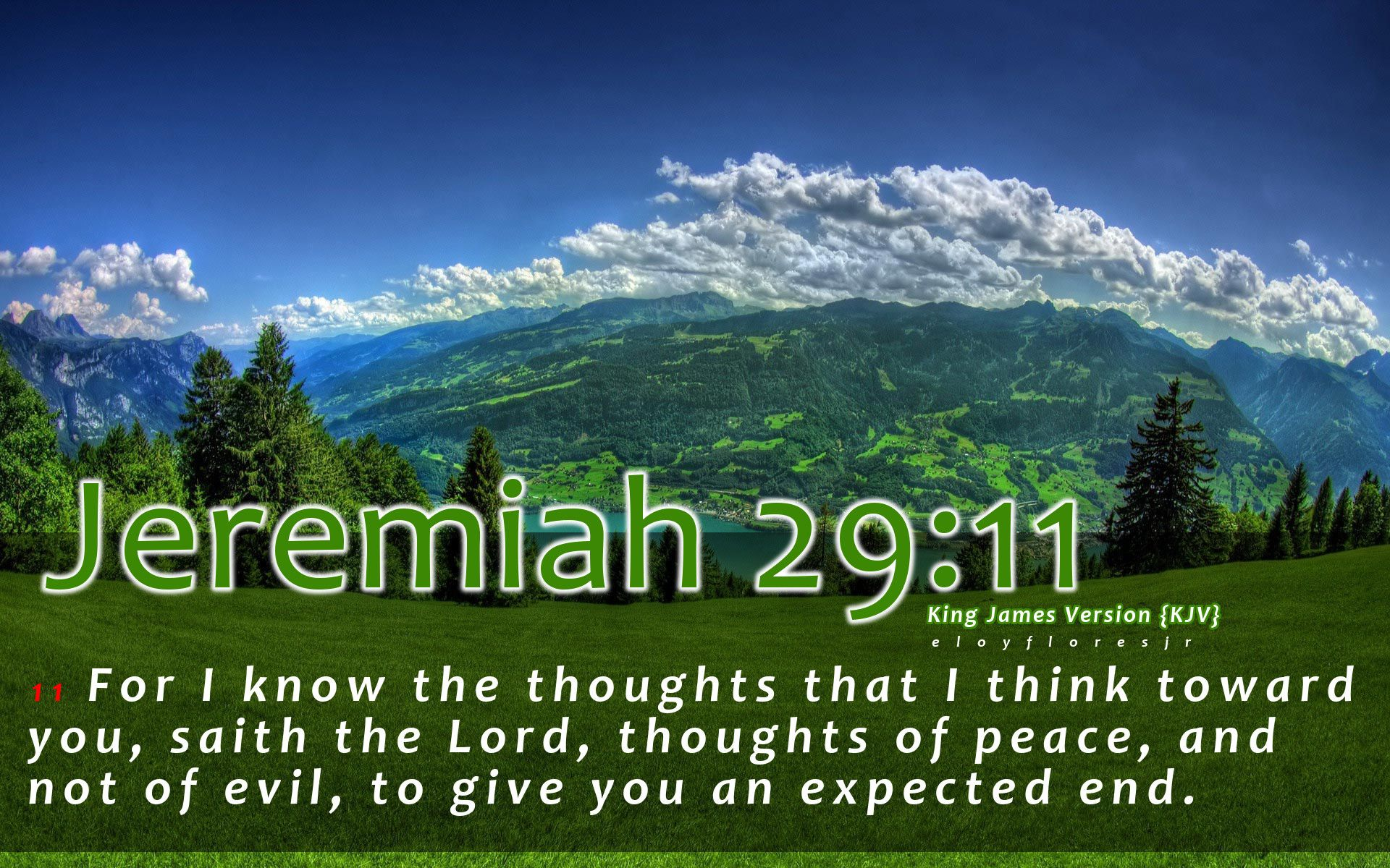 High Quality Bible Verse Wallpapers   Full HD Wallpaper Search   Page 3