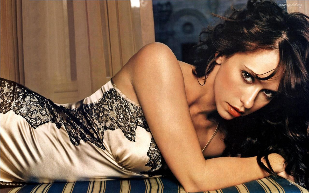Jennifer Love Hewitt Wallpapers Hd Jennifer Love Jennifer Love