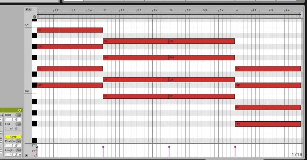 Pin by Doug Michael on Ableton Live | Music software, Ableton live