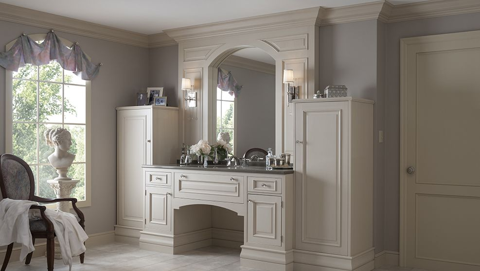 Superieur Wood Mode Gallery | Schreck Kitchens