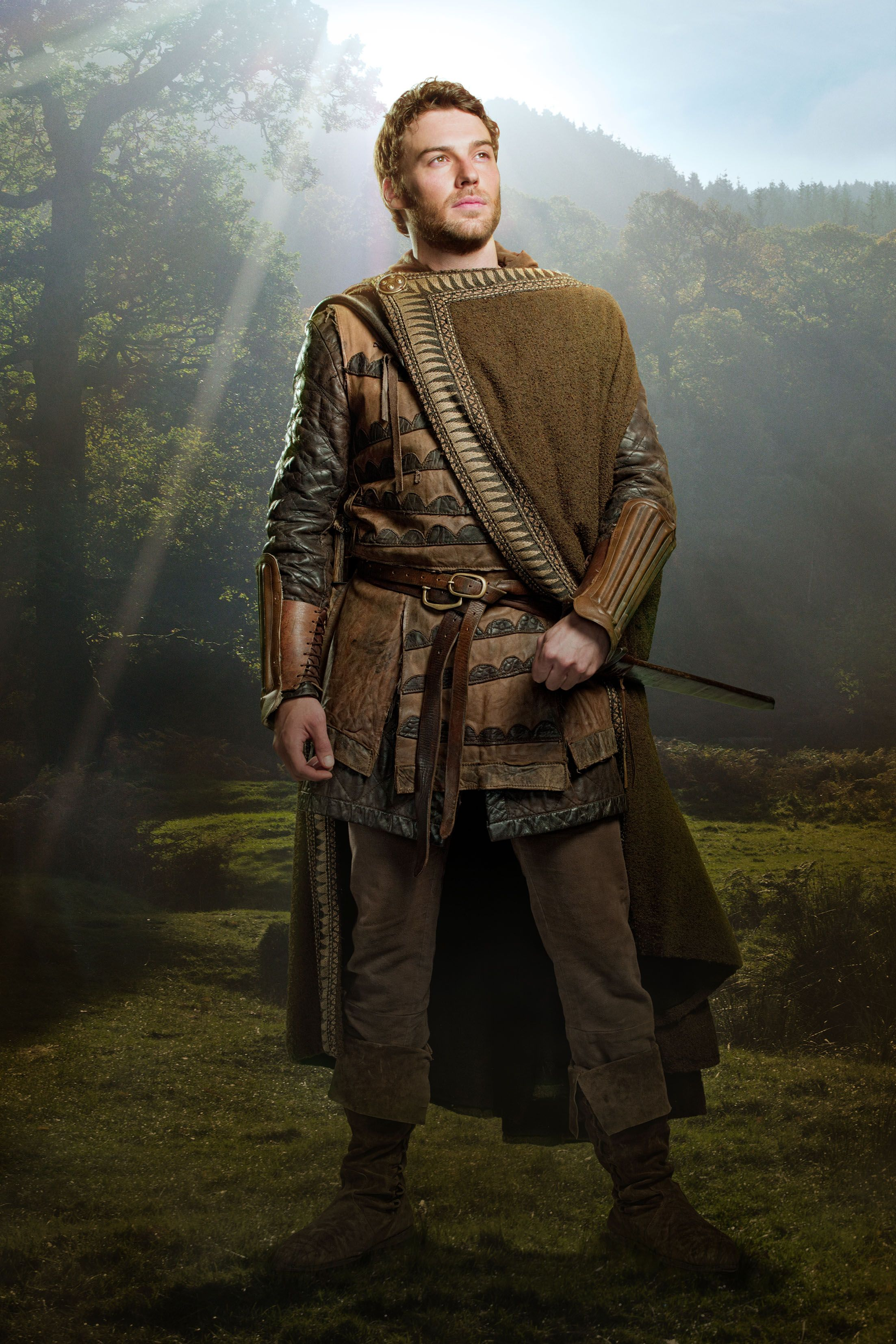 Camelot - Promo | Camelot | Peter mooney, Medieval fantasy ...