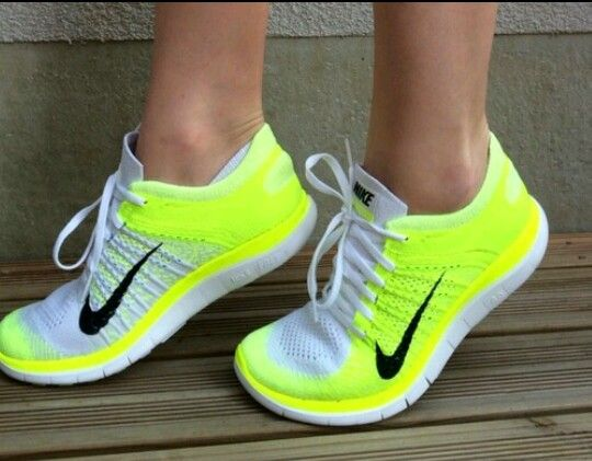 check out 6bd8e 6022f Nike Shoes Women Flyknit, Nike Flyknit, Nike Shox, Nike Roshe, Roshe Shoes