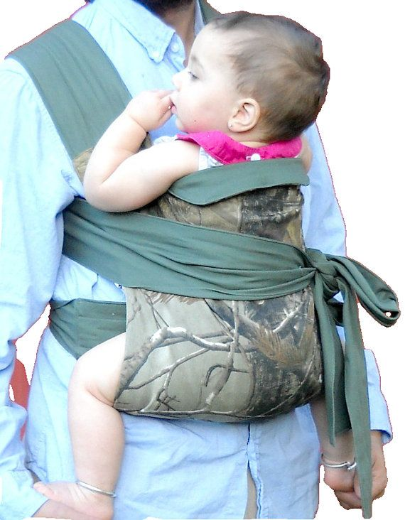 Realtree Camouflage Baby Mei Tai Baby Carrier Men Baby Boy Carrier Mei Tai Baby Reversible Baby Carrier C Baby Boy Fashion Fall Baby Wearing Camo Baby Stuff