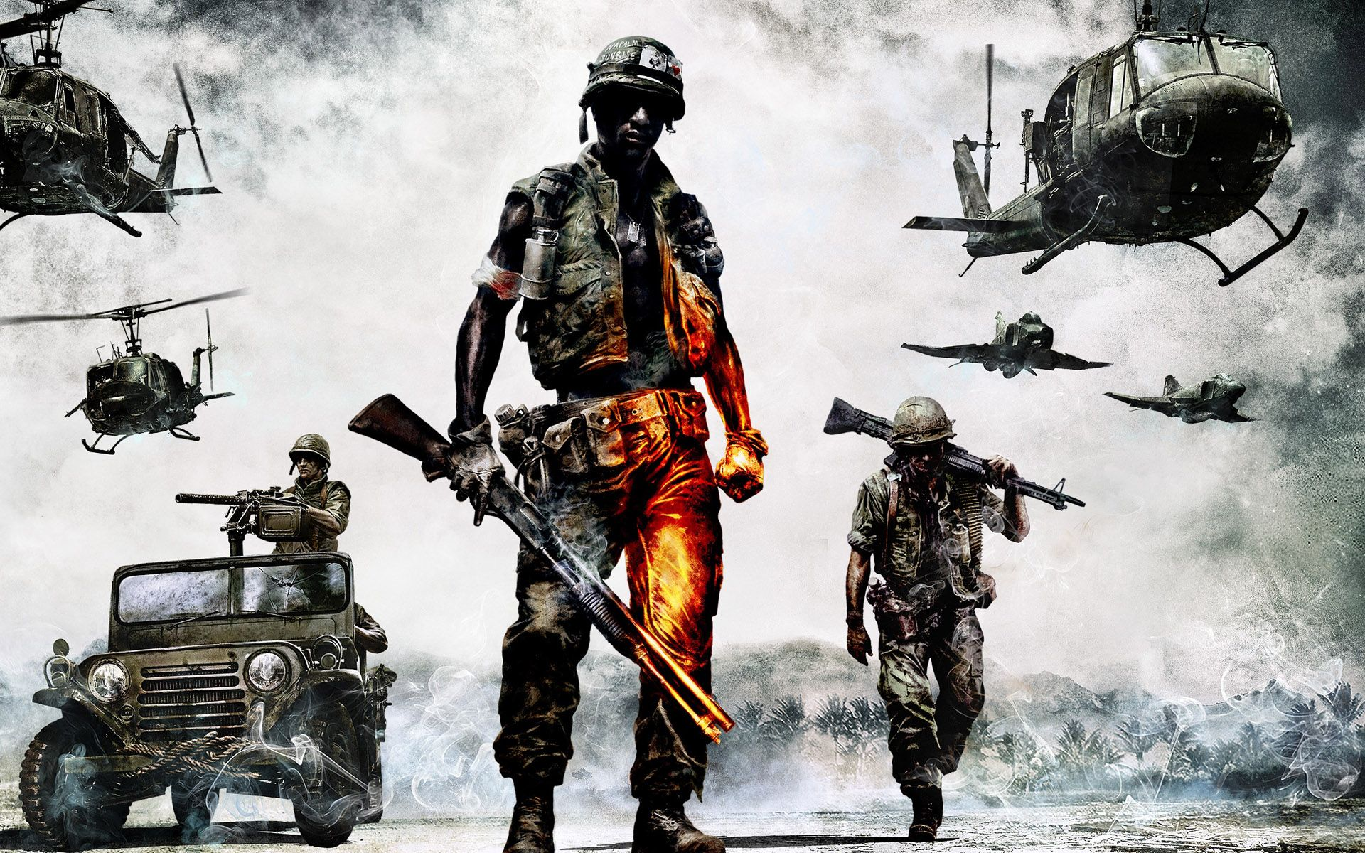 army wallpapers full hd p best hd army pics hd wallpapers