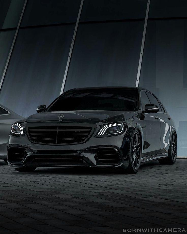 Mercedes Benz Sport: Mercedes Benz Cars, Mercedes Car