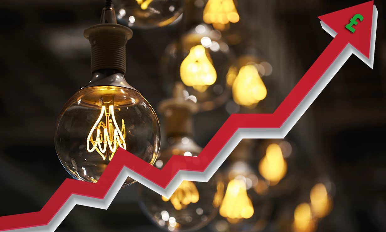 Npower raises gas and electricity prices Electricity