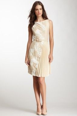 Candace Dress on HauteLook