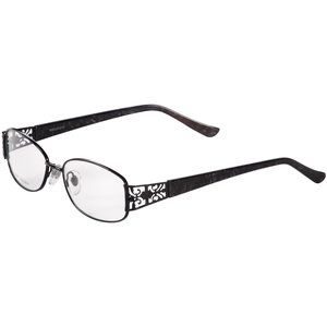 22050a42c16 Walmart Women s Eyeglass Frames