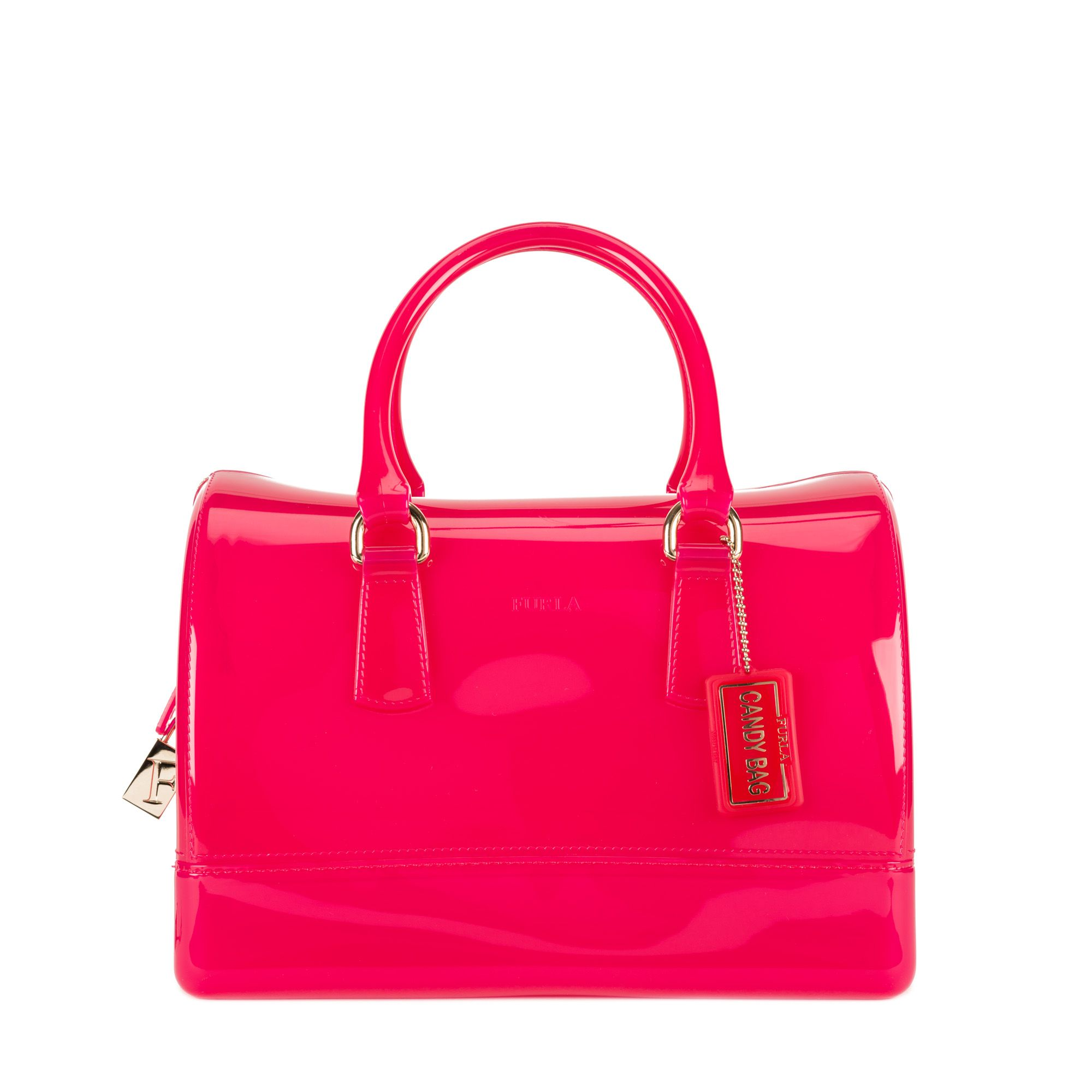 Candy furla bags recommendations to wear in summer in 2019