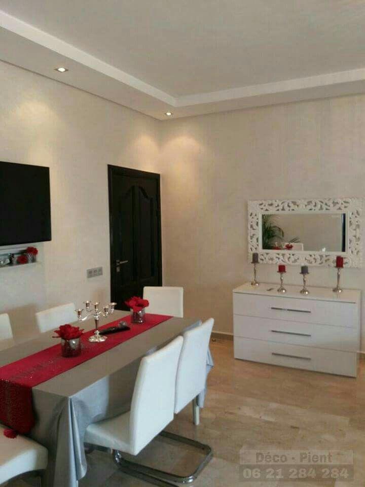 peinture khayal fayrouz yamanda atlas colorado mai maroc peinture rev tement. Black Bedroom Furniture Sets. Home Design Ideas