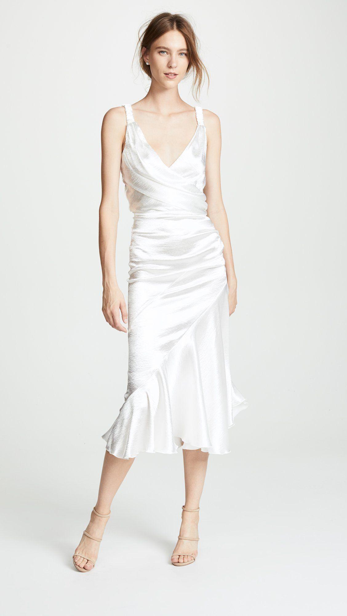 Under 1000 Dollar Wedding Dresses Cheap Bridal Gowns Weddingdressesunder 1000 Short Wedding Dress Dresses Affordable Wedding Dresses