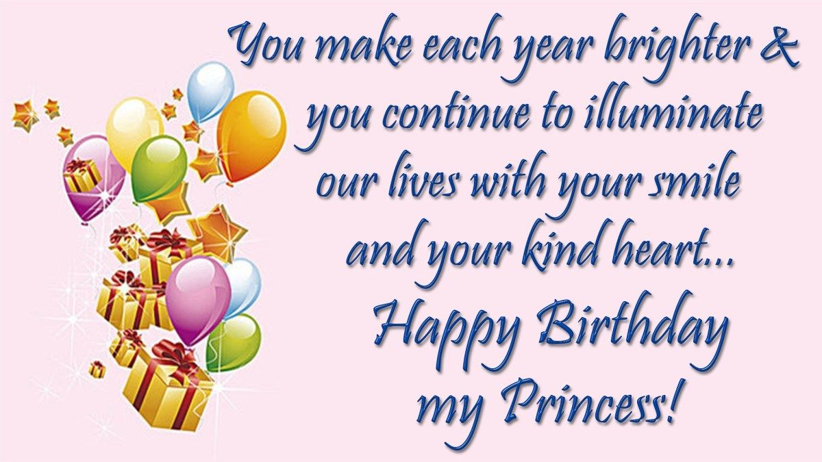 Happy Birthday Daughter Birthday Wishes For Daughter Happy Birthday Daughter Birthday Wishes For Daughter Wishes For Daughter