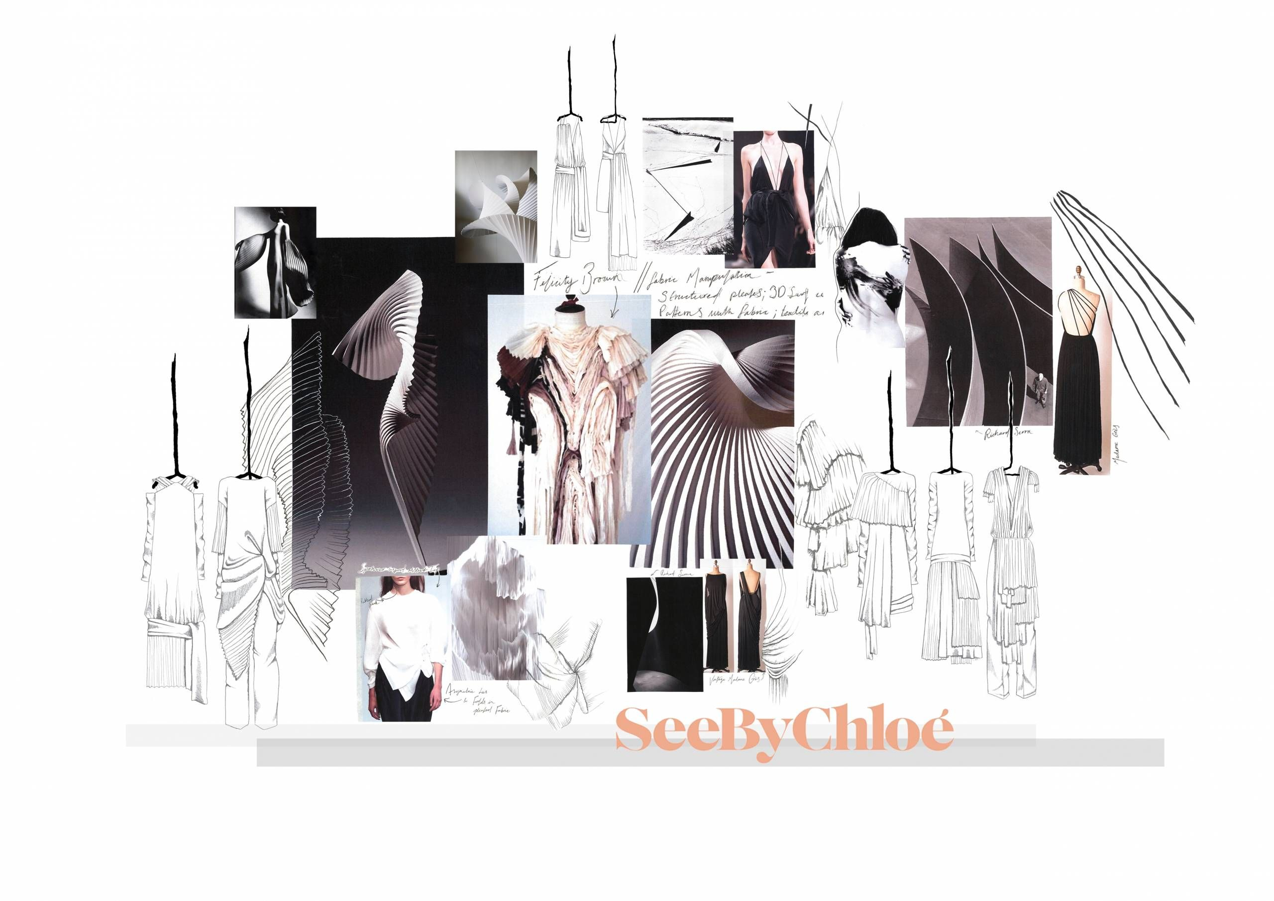 See By Chloe With Images