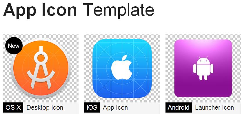 Crea Y Aprende Con Laura App Icon Template Aplicación Gratuita Para Diseña Disenos De Unas Apps Educar En Valores