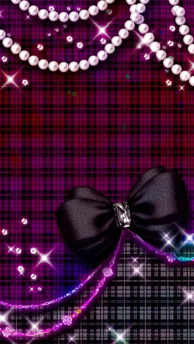 Wallpaper uploaded by GLen =^● 。●^= on We Heart It