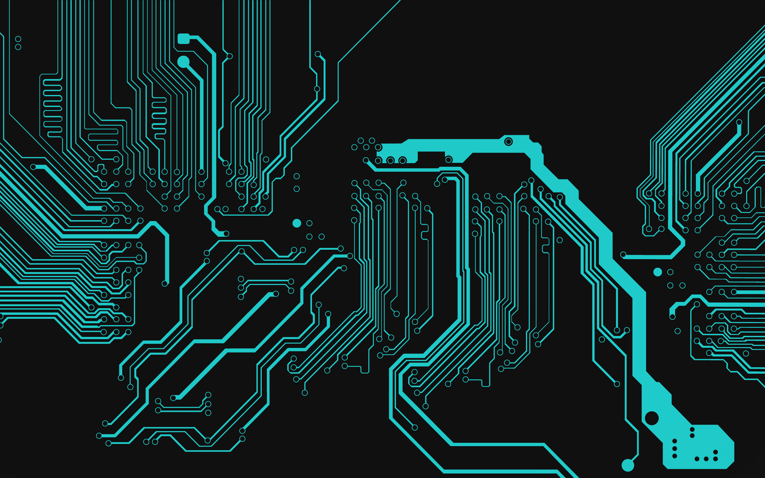 Computer Texture Google Search Art And Design Pinterest Code Circuit Board Background Illustration