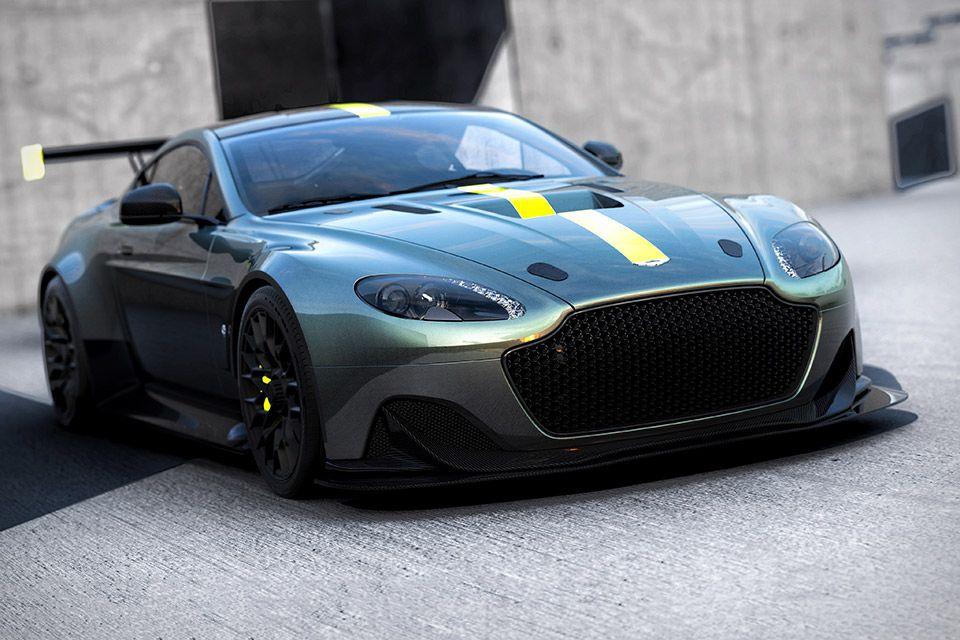 Aston Martin Vantage Amr Pro Aston Martin Vantage Aston Martin Aston Martin Sports Car