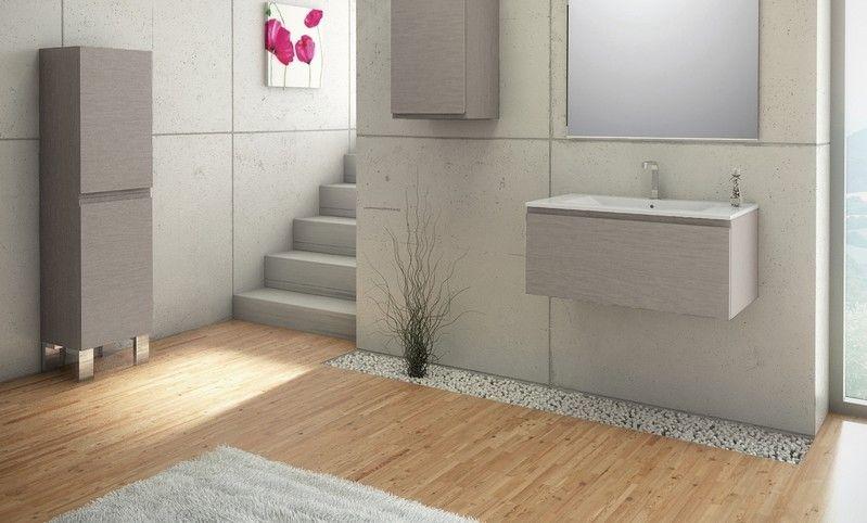 panneau trespa blanc pour salle de bain recherche google. Black Bedroom Furniture Sets. Home Design Ideas