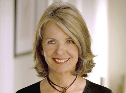 Diane Keaton Hairstyles   Αναζήτηση Google