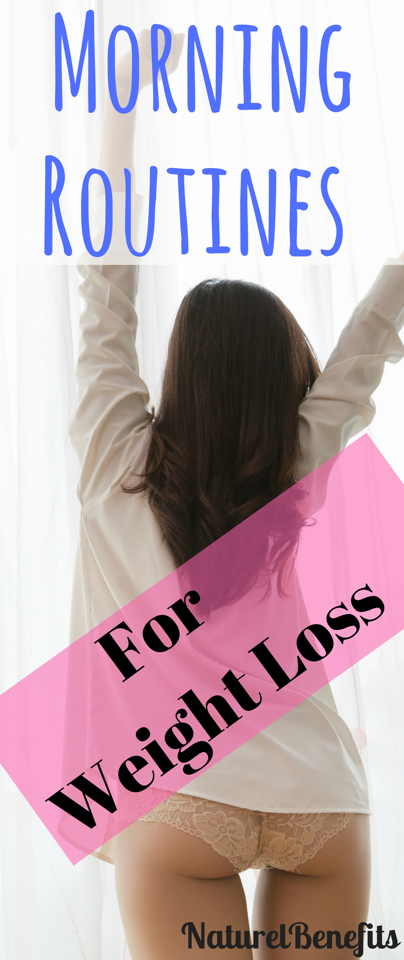 Lose 6 pounds of fat in 2 weeks