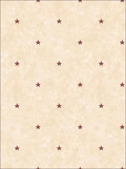 Pure Country - PUR4041 from Pure Country book