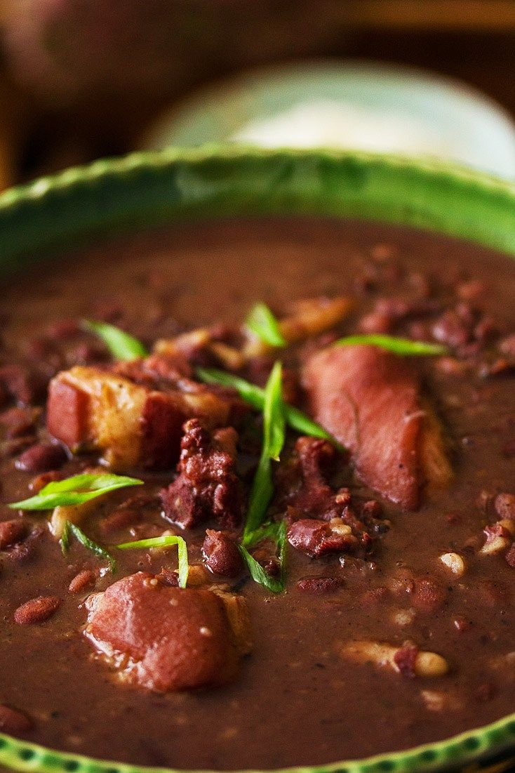 stew peas  recipe  cooking recipes stew peas jamaican